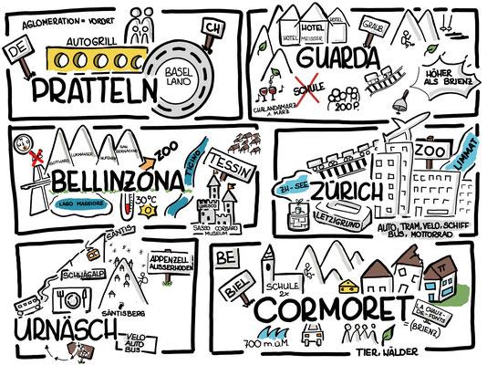 Simply-NeW-Art-Nelly-Wüthrich-Kehrli-Sketchnotes-Handlettering-Brienz-Schweiz-Procreate-Kantone