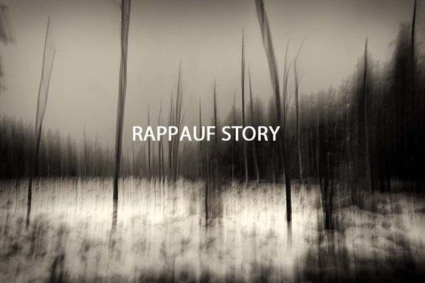 Rappauf Story