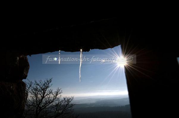 Der absolute Hammer dieses Bild. Gezielt mit Lichtpunkten gespielt und bewußt die Blende geschlossen.