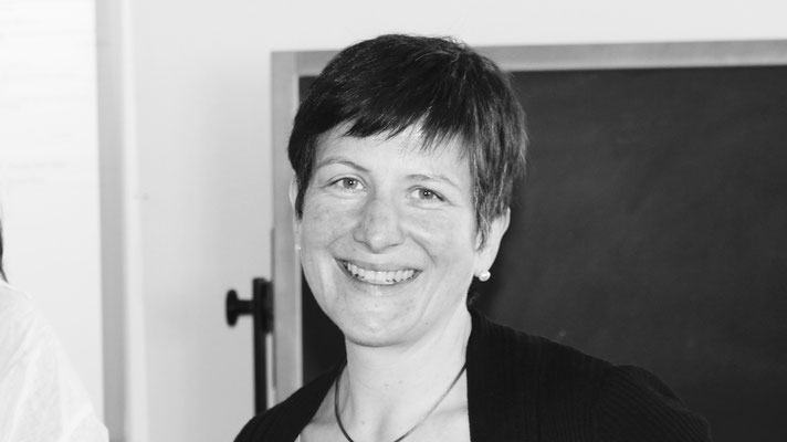 ... stellvertretenden Schulleiterin, Studiendirektorin <b>Jennifer Ludwig</b>, ... - image