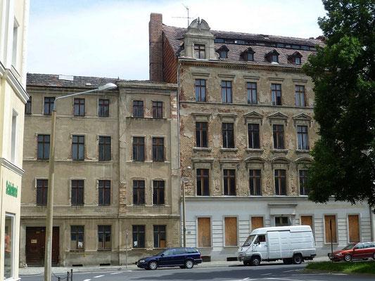 Otto-Buchwitz-Platz 4
