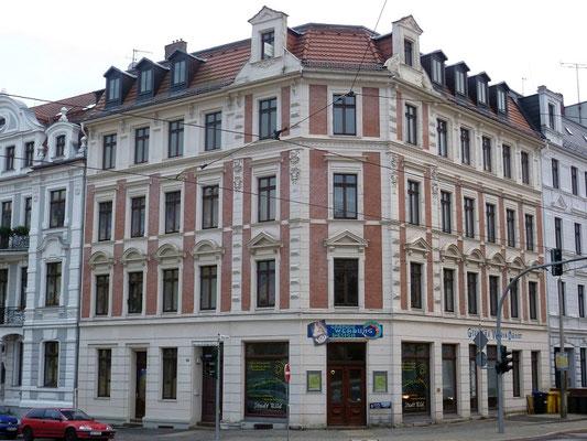 Carl-von-Ossietzky-Str. 45