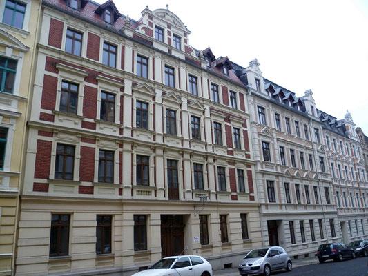 Löbauer Str. 10