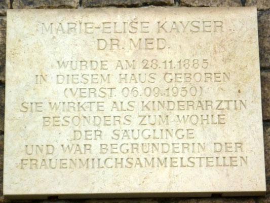 Leipziger Straße 11