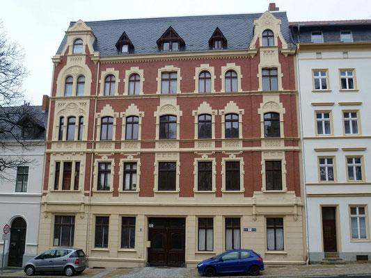 Bautzener Str. 41