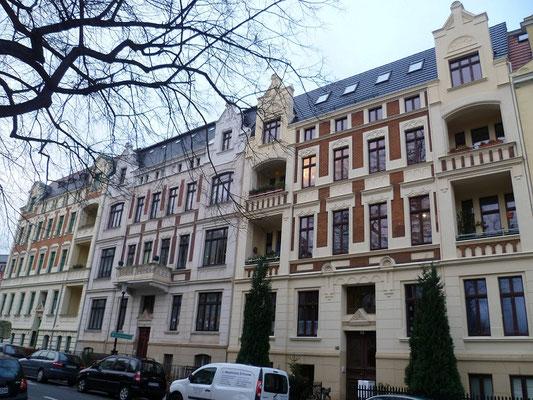 Carl-von-Ossietzky-Str. 123