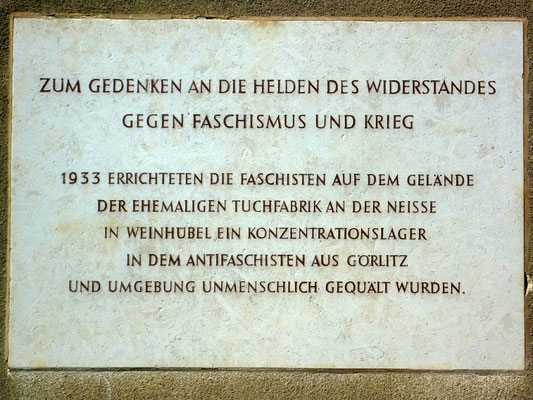 Weinhübel, Seidenberger Str. ehemaliges Kulturhaus