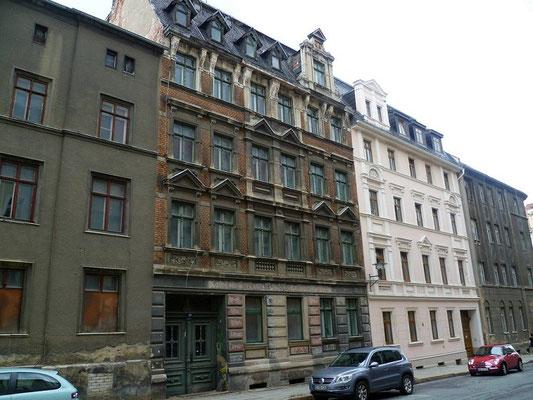 Leipziger Str. 2a
