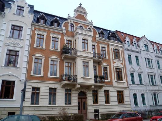 Carl-von-Ossietzky-Str. 6
