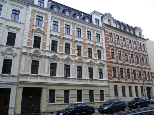 Rauschwalder Str. 5+6