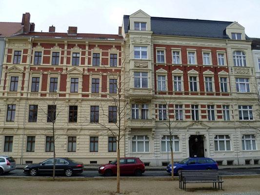 Lutherplatz 78