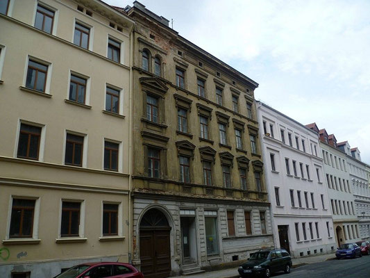 Leipziger Str. 4