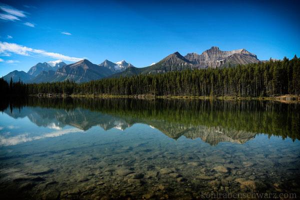 Der Herberts Lake