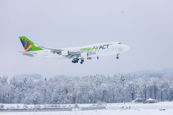 AirACT – TC-ACG – B747-481(BDSF) – 16.1.2021