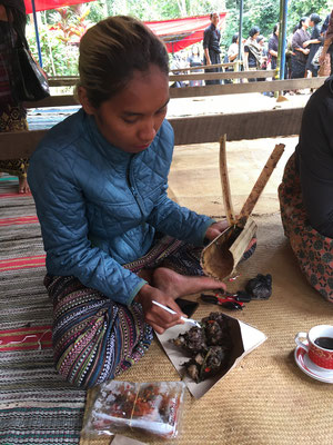 Reisetipps - Sulawesi - Tourguide - travelumdiewelt.de