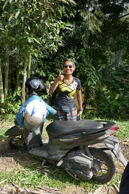 Reisetipps - Tana Toraja - Sulawesi - travelumdiewelt.com