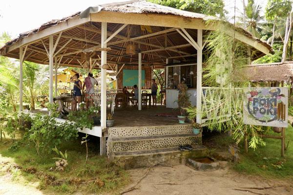 Togian Islands - Resort - Sulawesi - Reisetipps - travelumdiewelt.de