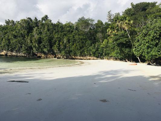 Trauminsel - Paradies - Sulawesi - Reisetipps - travelumdiewelt.de