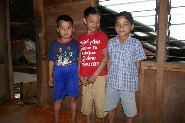 Reisetipps - Sulawesi - Rantepao - travelumdiewelt.com