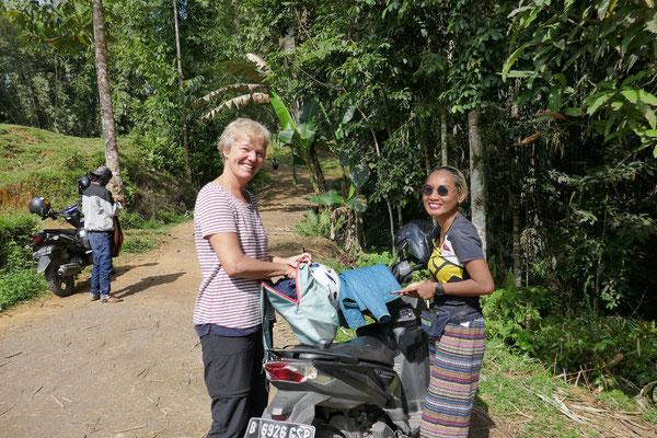 Ausflüge - Rantepao - Reisetipps - Sulawesi - travelumdiewelt.de