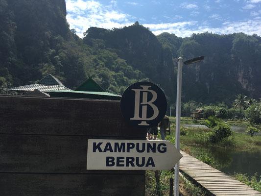 Karstfelsen - Geheimtipp - Sulawesi - Indonesien - travelumdiewelt.de