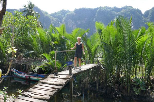 Ausflugstipps - Süd Sulawesi- Makassar - Indonesien - travelumdiewelt.com
