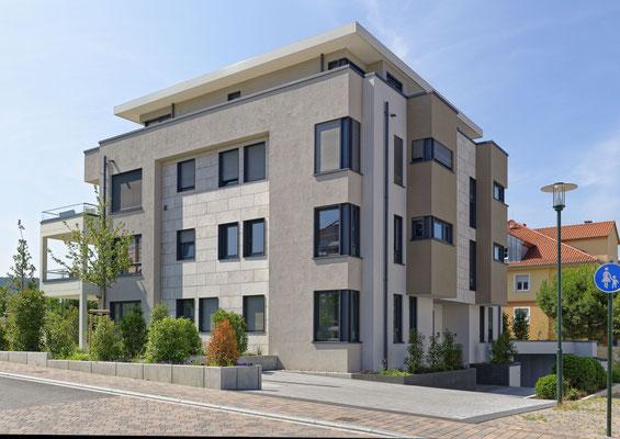 Winterhelt Montage GmbH