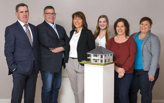 Kunde: Konzepthaus GmbH