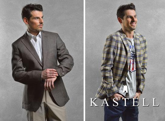 Kunde: Kastell GmbH & Co. KG