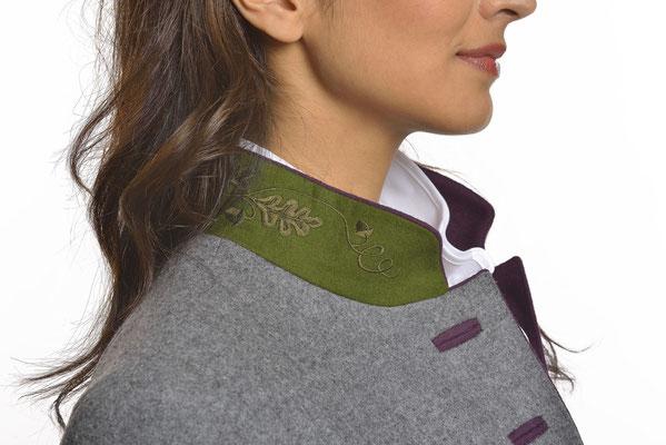 Kunde: Fridolin Bauer GmbH