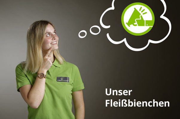 FarmChamps GmbH & Co. KG