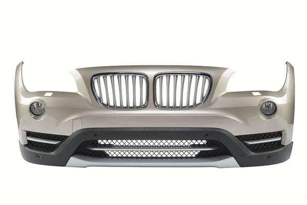 Kunde: Plastic Omnium Auto Components GmbH