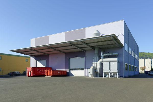 CAD / CAM Schinkowski GmbH