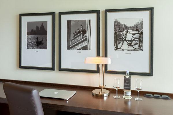 Tom River Hotelfotografie