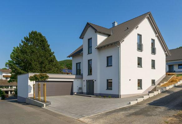 Berres Bau GmbH