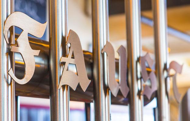 Kunde: Brauhaus Faust KG - Gasthaus zum Riesen
