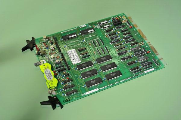Kunde: A. Hock MSR- u. Electronic Service GmbH