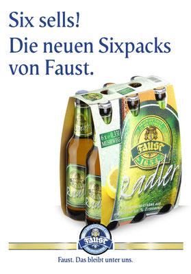 Brauhaus Faust