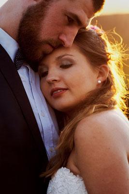 Mariage C&C - Photo de couple - Genvigney-Mercey- Haute-Saône