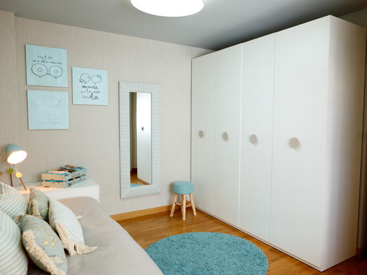 alfombras y accesorios personalizados, tapetes, alfombras