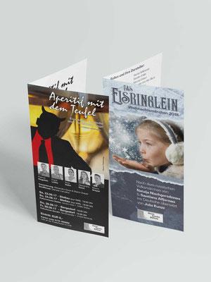 "<b>KUNDE:</b> <a href=""https://www.hanssachsbuehne.de/"" style=""text-decoration: none"" target=""-blank""><font color=""white""> Hans Sachs Bühne Bergedorf e.V. </font></a><br /><b>PRODUKT:</b> Flyer 4-seitig"