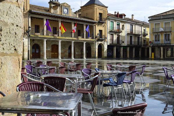 El Burgos de Osmar