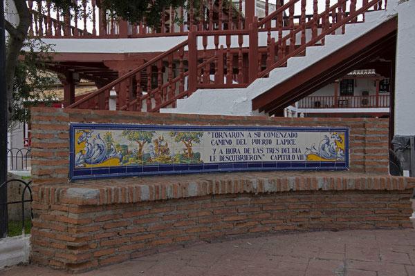 Puerto Lapice