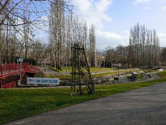 Seu de Urgell