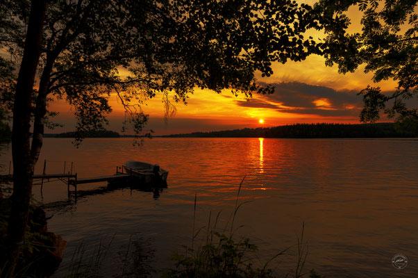 www.lockemann-fotografie.de schweden