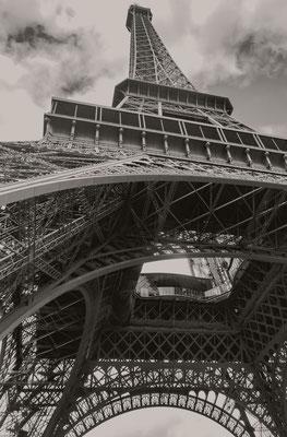 www.lockemann-fotografie.de Paris2