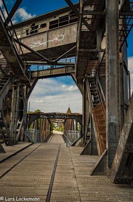 www.lockemann-fotografie.de Magdeburg4