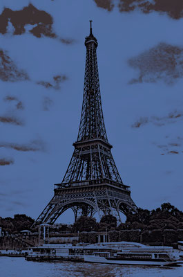 www.lockemann-fotografie.de Paris4