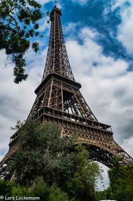 www.lockemann-fotografie.de Paris1