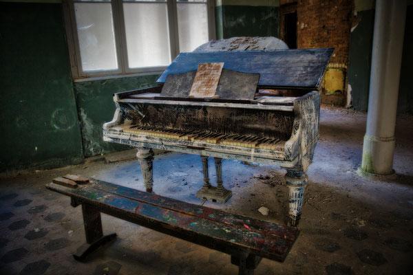 www.lockemann-fotografie.de klavier